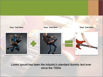0000081867 PowerPoint Templates - Slide 22