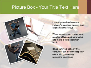0000081867 PowerPoint Templates - Slide 23