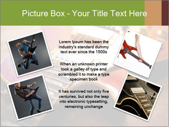 0000081867 PowerPoint Templates - Slide 24