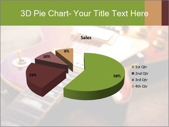 0000081867 PowerPoint Templates - Slide 35