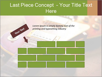 0000081867 PowerPoint Templates - Slide 46