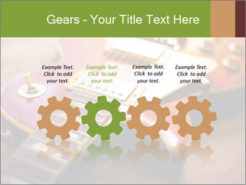0000081867 PowerPoint Templates - Slide 48