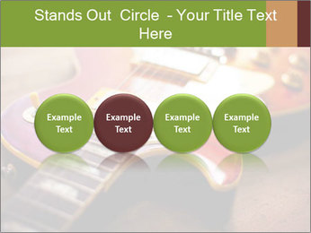 0000081867 PowerPoint Templates - Slide 76