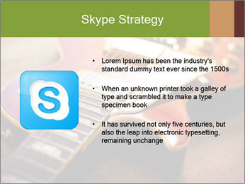 0000081867 PowerPoint Templates - Slide 8