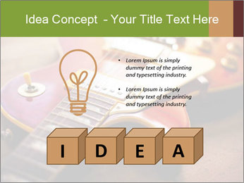 0000081867 PowerPoint Templates - Slide 80