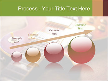 0000081867 PowerPoint Templates - Slide 87