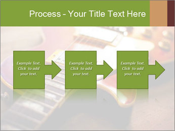 0000081867 PowerPoint Templates - Slide 88