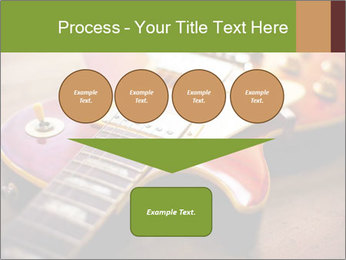 0000081867 PowerPoint Templates - Slide 93