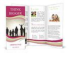 0000081868 Brochure Templates