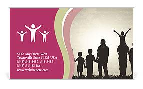 0000081868 Business Card Templates