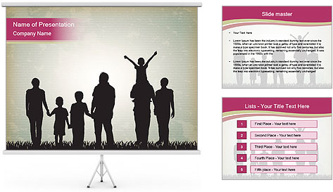 0000081868 PowerPoint Template