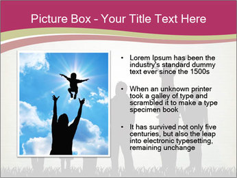 0000081868 PowerPoint Templates - Slide 13