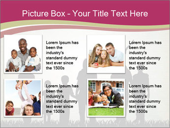 0000081868 PowerPoint Templates - Slide 14