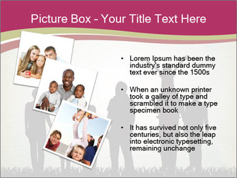 0000081868 PowerPoint Templates - Slide 17
