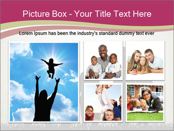 0000081868 PowerPoint Templates - Slide 19