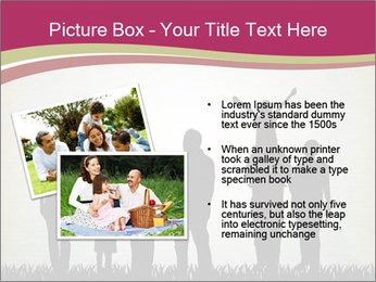 0000081868 PowerPoint Templates - Slide 20