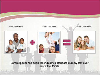 0000081868 PowerPoint Templates - Slide 22