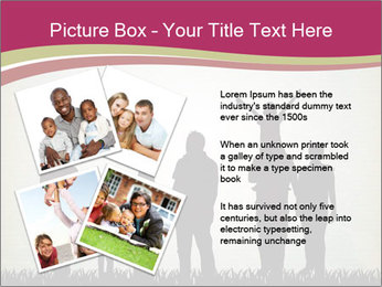 0000081868 PowerPoint Templates - Slide 23