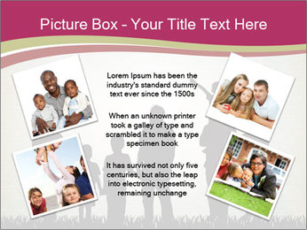 0000081868 PowerPoint Templates - Slide 24