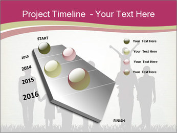 0000081868 PowerPoint Templates - Slide 26