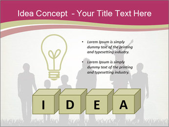 0000081868 PowerPoint Templates - Slide 80