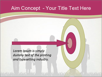 0000081868 PowerPoint Templates - Slide 83