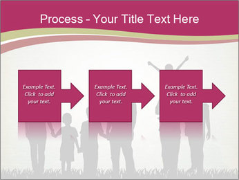 0000081868 PowerPoint Templates - Slide 88