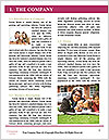 0000081868 Word Templates - Page 3