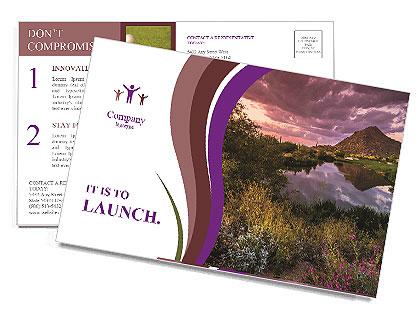 0000081869 Postcard Template