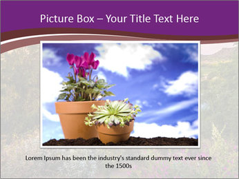0000081869 PowerPoint Template - Slide 16