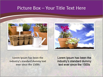 0000081869 PowerPoint Template - Slide 18