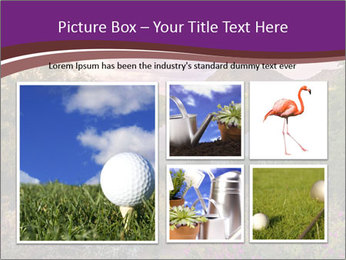 0000081869 PowerPoint Template - Slide 19