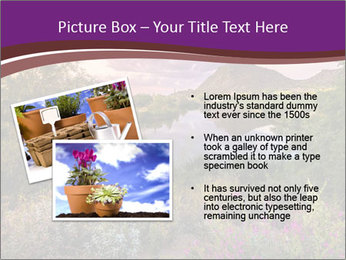 0000081869 PowerPoint Template - Slide 20