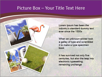 0000081869 PowerPoint Template - Slide 23