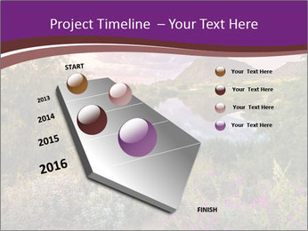 0000081869 PowerPoint Template - Slide 26