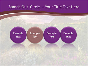 0000081869 PowerPoint Template - Slide 76