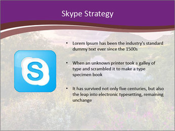 0000081869 PowerPoint Template - Slide 8