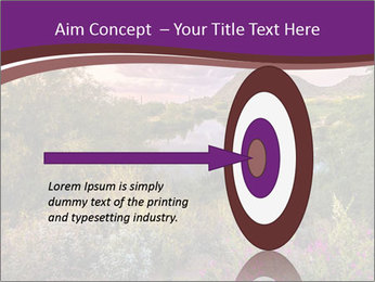 0000081869 PowerPoint Template - Slide 83