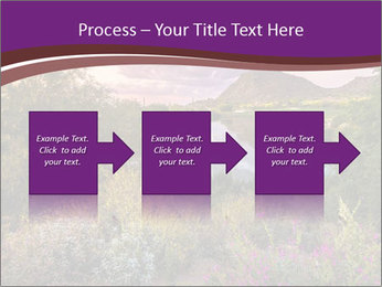 0000081869 PowerPoint Template - Slide 88