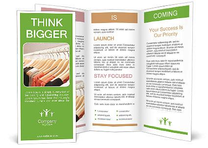 0000081870 Brochure Template