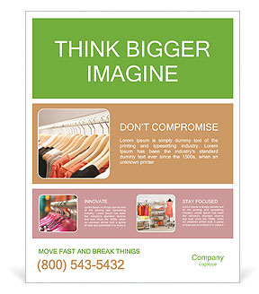 0000081870 Poster Template