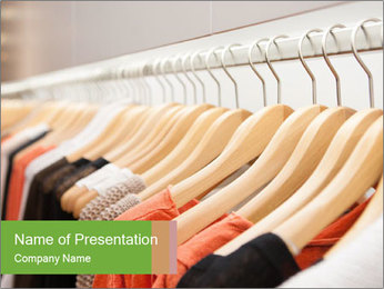 0000081870 PowerPoint Template