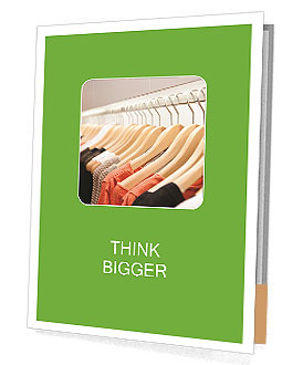 0000081870 Presentation Folder