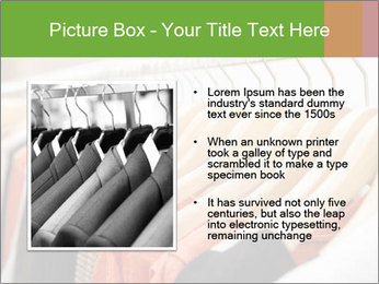 0000081870 PowerPoint Template - Slide 13