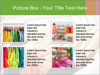 0000081870 PowerPoint Template - Slide 14