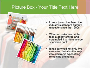 0000081870 PowerPoint Template - Slide 17