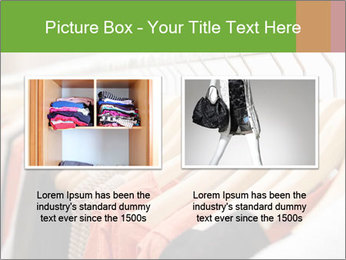 0000081870 PowerPoint Template - Slide 18