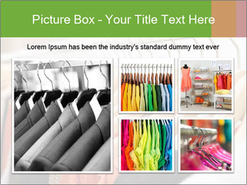 0000081870 PowerPoint Template - Slide 19