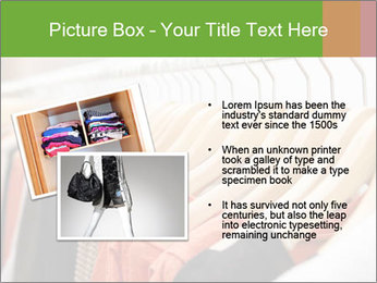 0000081870 PowerPoint Templates - Slide 20