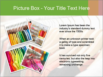 0000081870 PowerPoint Template - Slide 23
